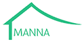 Manna Villa
