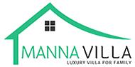 Minna Villa